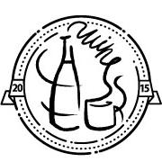 Wine Cafe logo