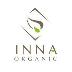 inna organic